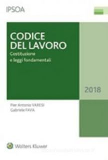 Privacy & Audit. Aggiornato al Regolamento Europeo EU 216/679 - Emegian Fulvia; Perego Monica