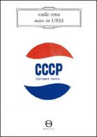 Nato in Urss - Ernu Vasile