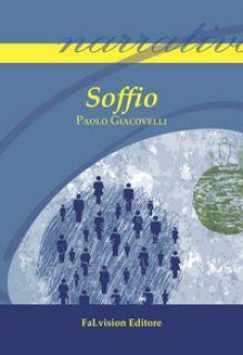 Soffio - Giacovelli Paolo