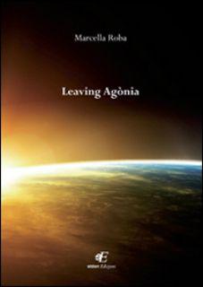 Leaving agònia - Roba Marcella