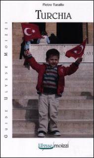 Turchia - Tarallo Pietro