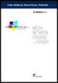 Media between citizens and power - Blengino C. (cur.); Grachev A. (cur.) - Chimienti Editore