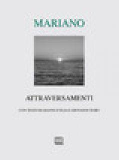Attraversamenti - Mariano Beppe