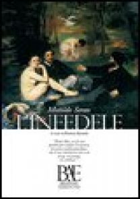 L'infedele - Serao Matilde; Bianchi P. (cur.)