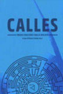Calles. Tredici racconti dalla Bolivia - Secci M. C. (cur.)