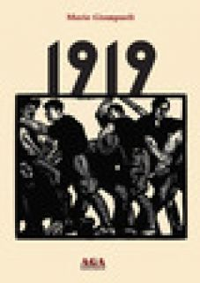 1919 - Giampaoli Mario