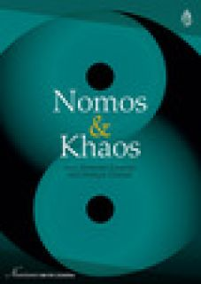 Nomos e Khaos 2017. Nomisma economic and strategic outlook - Goldstein A. E. (cur.); Culver J. K. (cur.) - Agra