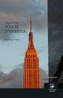 Foglie d'America - Wolfe Thomas C.