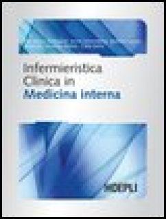 Infermieristica clinica in medicina interna -