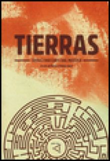 Tierras. Tredici racconti dal Messico - Secci M. C. (cur.)