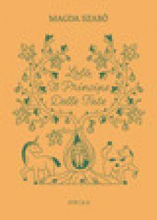 Lolò, il principe delle fate. Ediz. illustrata - Szabò Magda; Gheno V. (cur.)