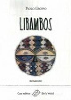 Libambos - Groppo Paolo