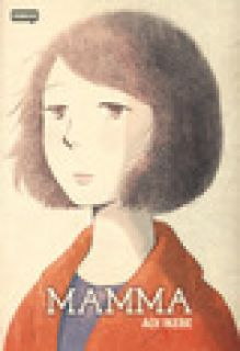 Mamma - Ikebe Aoi