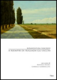 A riempir di rugiada gli occhi - Tancredi Bonaventura