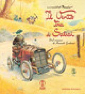 Il vento tra i salici dal romanzo di Kenneth Grahams. Ediz. integrale - Plessix Michel