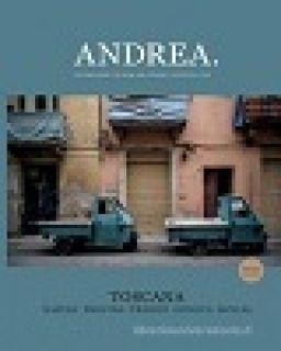 Luigi Soncini Guelfi. Un protagonista del Novecento senese - Coli V. (cur.); Andreini L. (cur.)