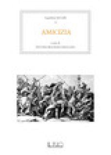 I quaderni del caffè. Vol. 4: Amicizia - Cirigliano A. M. (cur.)