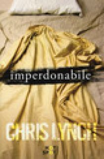 Imperdonabile - Lynch Chris