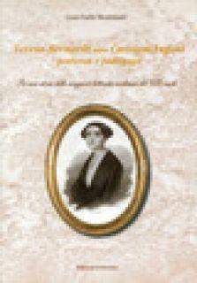 Teresa Bernardi nata Cassiani Ingoni poetessa e pedagoga. Per una storia della maggiore letterata modenese del XIX secolo - Montanari Gian Carlo