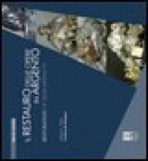 Il restauro delle opere in argento-Restoration of silver artefacts. Ediz. bilingue - Catello Daria