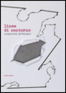 Linea di contorno. Creatività differenti. Ediz. illustrata - Francolini M. (cur.)