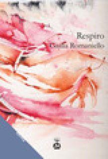 REspiro - Romaniello Giulia