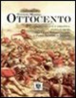 Ottocento. La struggente storia d'amore fra Carlo Bonardi di Iseo e Fanny Bettoni di Brescia - Mazza Tonino