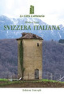 Svizzera italiana - Nessi Alberto