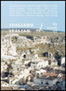 Illy words 02. Ediz. italiana e inglese -