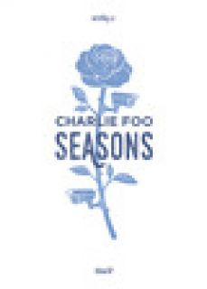 Seasons - Foo Charlie