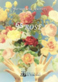 65 rose - Squitieri Mariagrazia