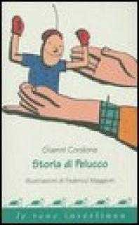Storia di Pelucco - Cordone Gianni
