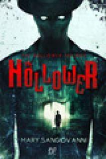The Hollower. Ediz. italiana - SanGiovanni Mary
