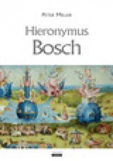Hieronymus Bosch - Miller Peter