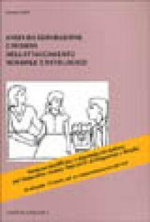 Ansia da separazione e misura dell'attaccamento normale e patologico - Attili Grazia