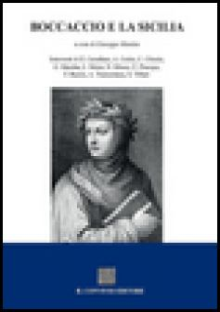 Boccaccio e la Sicilia - Manitta G. (cur.)