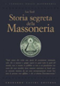 Storia segreta della Massoneria - Taxil Leo
