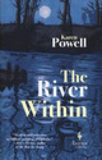 The river within - Powell Karen