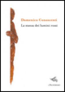 La stanza dei lumini rossi - Conoscenti Domenico