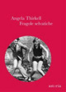 Fragole selvatiche - Thirkell Angela