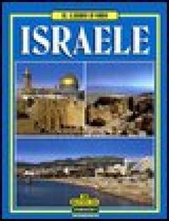 Israele -
