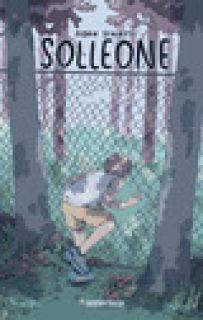 Solleone - Schiatti Noah