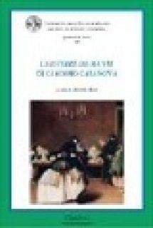 «L'histoire de ma vie» di Giacomo Casanova - Mari M. (cur.)