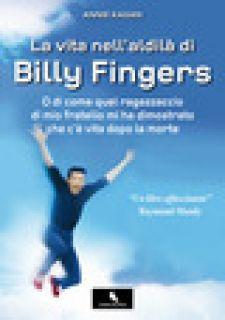 La vita nell'aldilà di Billy Fingers - Kagan Annie