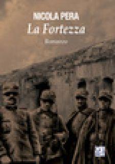 La fortezza - Pera Nicola