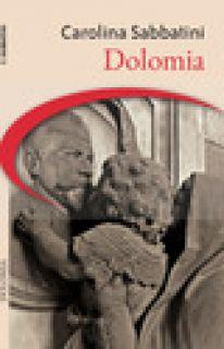 Dolomia - Sabbatini Carolina