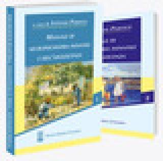 Manuale di neuropsichiatria infantile e dell'adolescenza - Persico A. M. (cur.)