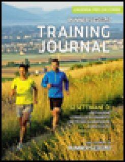 Training journal. L'agenda per chi corre -