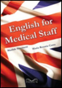 English for medical staff - Simonetti Matilde; Costa M. Rosaria