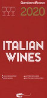 Italian wines 2020 -